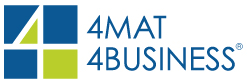 4MAT® For Scrum Teams