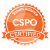 Certified Scrum Product Owner Chicago seal