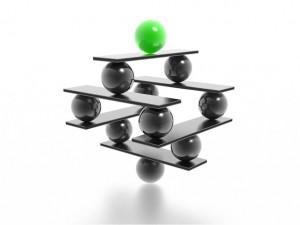 balance-distributed-teams-300x225