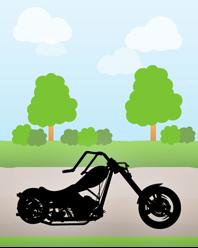 3Back-CSPO-Bicycle