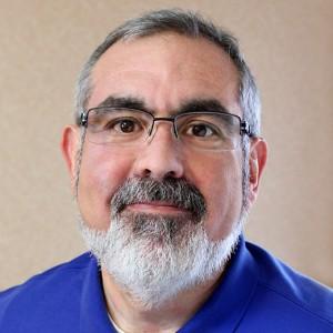 Marcelo Lopez, Jr.