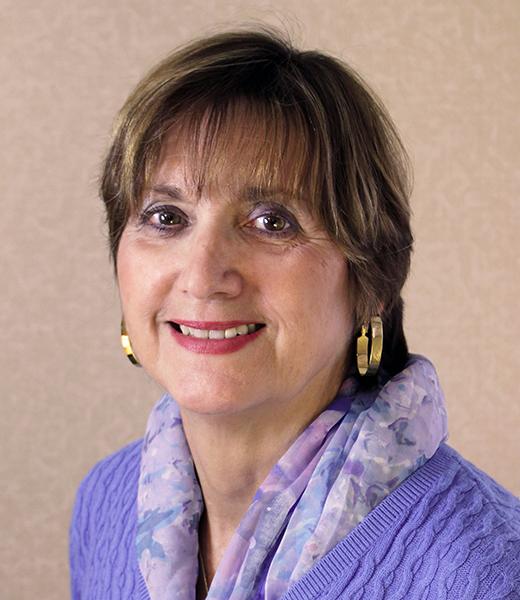 3Back Julie Hatcher