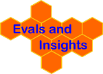 evals-and-insights-logo