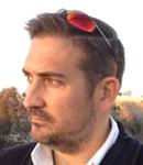 Angel Medinilla, Agile Coach, Licensed Management 3.0 Trainer