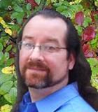 Chris Sims, CST, Senior Agility Instructor
