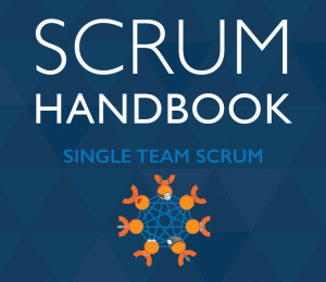 Single Team Scrum Handbook