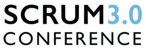 Scrum30-Logo