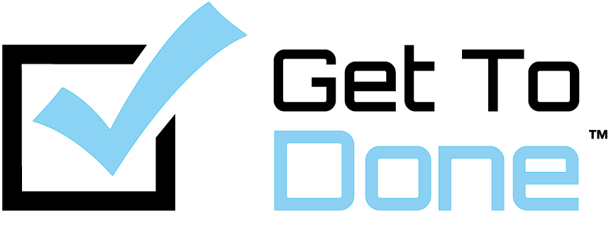 Get To Done Logo