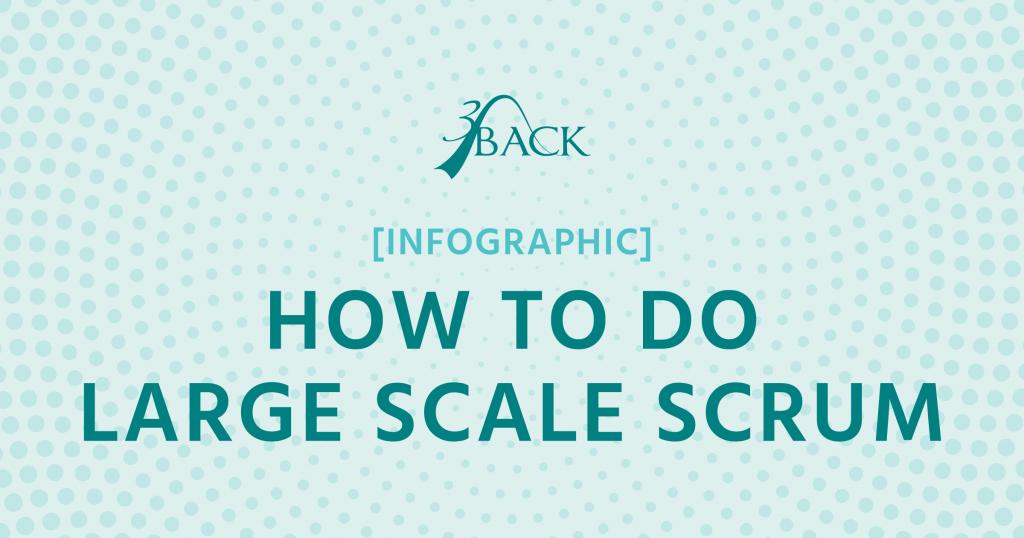 3Back-How-To-Do-Large-Scale-Scrum-Infographic